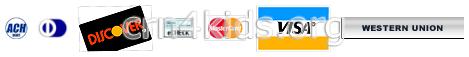 ../img/payments/longlovetabsbiz_merge.png