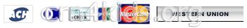 ../img/payments/madisonpharmacynet_merge.png