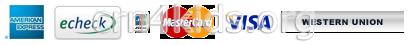 ../img/payments/medicaidgov_merge.png