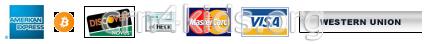 ../img/payments/medmedspedin_merge.png