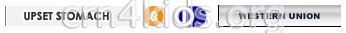 ../img/payments/medpharmacyonlineorg_merge.png