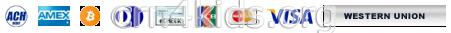 ../img/payments/medsdiscountsnet_merge.png