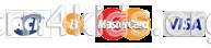 ../img/payments/medshop24net_merge.png