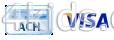 ../img/payments/midwestvetnet_merge.png