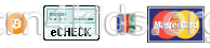 ../img/payments/myclinic4mencouk_merge.png