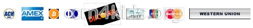 ../img/payments/mydrugpillnet_merge.png