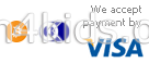 ../img/payments/myrxcarenet_merge.png