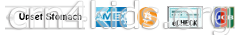 ../img/payments/nicepricepharmacynet_merge.png