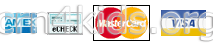 ../img/payments/ohne-rezept-bei-swissinfo_merge.png