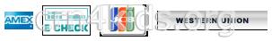../img/payments/ohne-rezept-kaufenbiz_merge.png