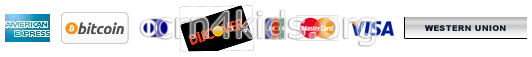 ../img/payments/omanmediceu_merge.png