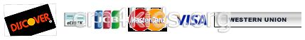../img/payments/online-walgreensnet_merge.png