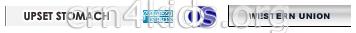 ../img/payments/onlinekamagrafr_merge.png