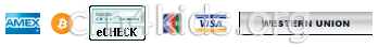 ../img/payments/onlinepharmacyvg_merge.png