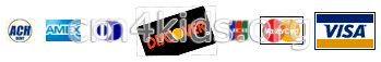 ../img/payments/orderfioricetonlinenet_merge.png
