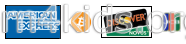 ../img/payments/orderonlinemedsnet_merge.png