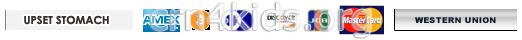 ../img/payments/ozrxcyprusnet_merge.png