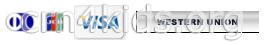 ../img/payments/partnersincommunityorg_merge.png