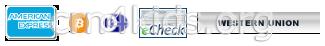 ../img/payments/pharmaciescc_merge.png