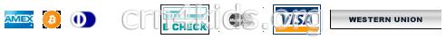 ../img/payments/pharmamedicscc_merge.png