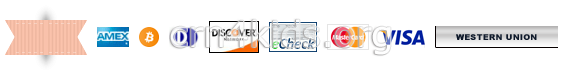../img/payments/plezzebernet_merge.png