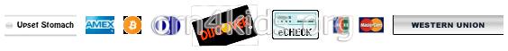 ../img/payments/potenzpillen-kaufenbiz_merge.png