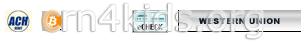 ../img/payments/prix-des-medicamentsnet_merge.png