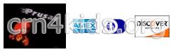 ../img/payments/qfpdoctorseu_merge.png