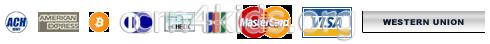 ../img/payments/rxovernightnet_merge.png