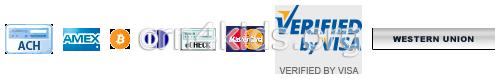 ../img/payments/sanjosepharmacynet_merge.png
