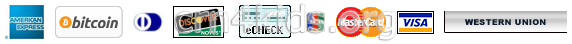 ../img/payments/setif-pharmacieorg_merge.png