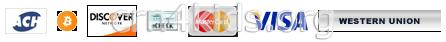 ../img/payments/shopwebsu_merge.png