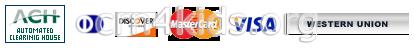../img/payments/showmeppua_merge.png