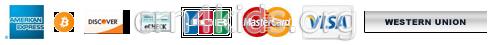 ../img/payments/tamiflu-bestellennl_merge.png