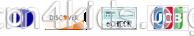 ../img/payments/tirwebtiminfo_merge.png