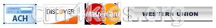../img/payments/top-sellersnet_merge.png