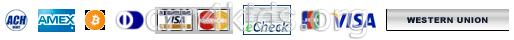 ../img/payments/tvfamceastliftplua_merge.png