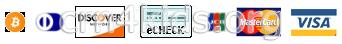 ../img/payments/uledoctorseu_merge.png