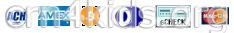 ../img/payments/unitedpharmacies-ukmd_merge.png