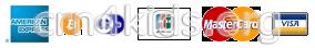../img/payments/uslicensedonlinepharmacynet_merge.png