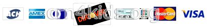 ../img/payments/utdoctorplua_merge.png