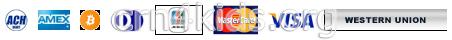 ../img/payments/v-drugstoreorg_merge.png