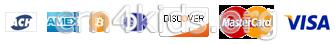 ../img/payments/v-pillsfiyatlarinet_merge.png