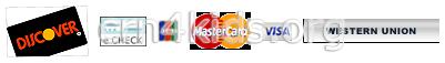 ../img/payments/valiumprescriptionbiz_merge.png