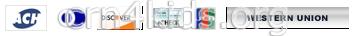 ../img/payments/vcuhockeyorg_merge.png