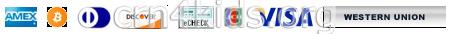 ../img/payments/webmedikorg_merge.png