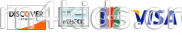 ../img/payments/webmedshopnet_merge.png