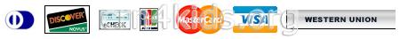 ../img/payments/wondihasit_merge.png