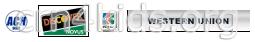 ../img/payments/worldwide-pharmaciesnet_merge.png