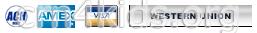 ../img/payments/yourwebmedorg_merge.png